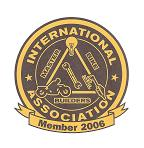International Master Bike Builders Association Link