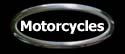 Motorcycles Built or Customized by Chopper City USA Lots of Pictures
